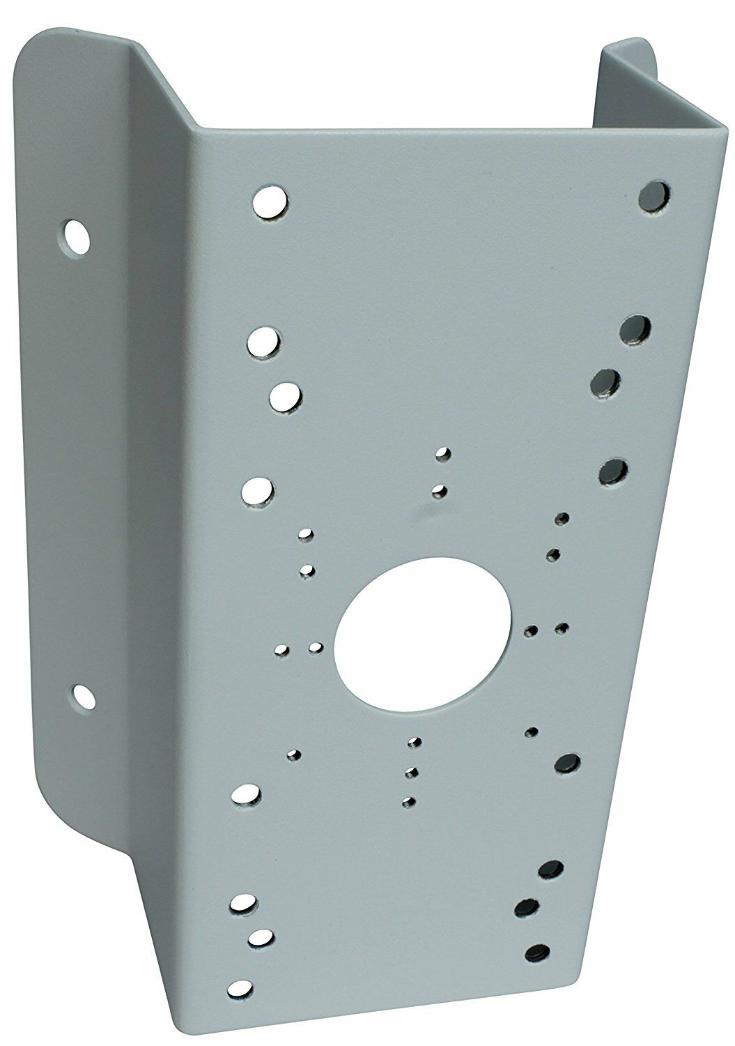 DS-1276ZJ Heavy Duty Universal Corner Bracket