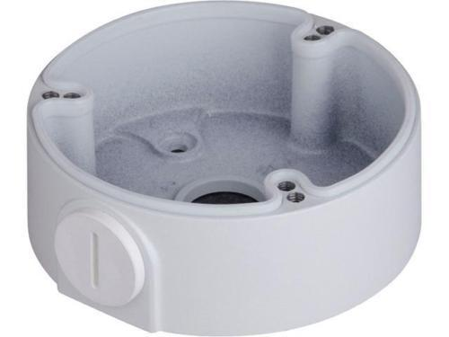 DAHUA OEM PFA135 Water-Proof Junction Box for Dome Camera